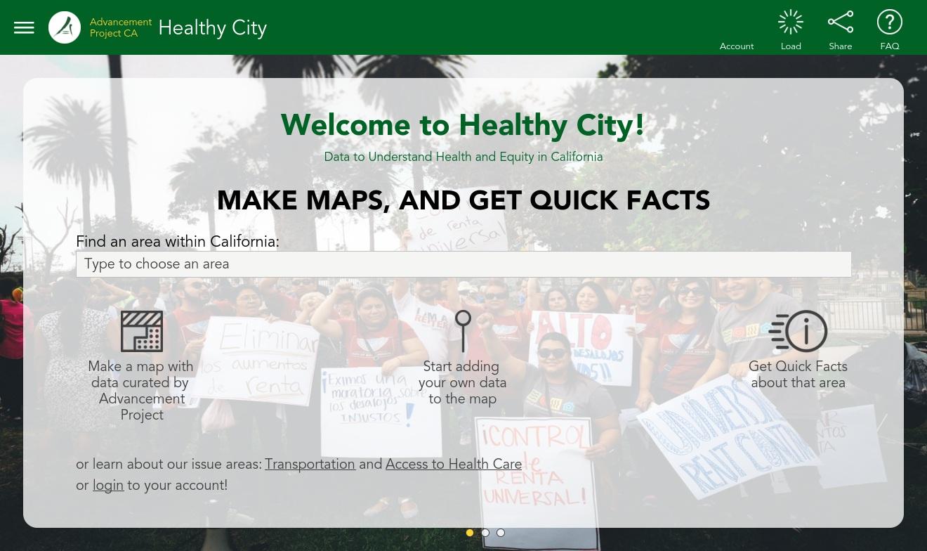 www.healthycity.org